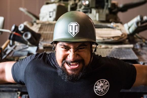 tank1_e
