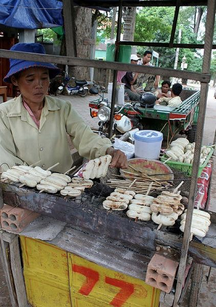 street_food_from_640_47