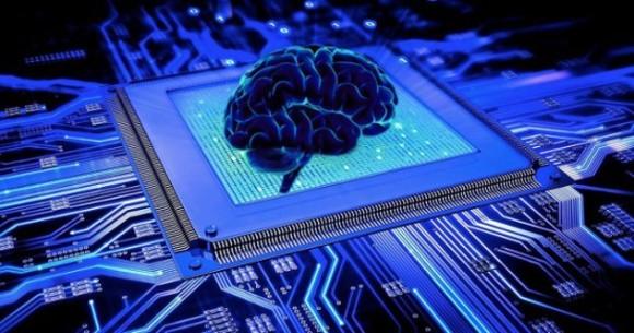 量子テクノロジーがもたらすであろう10の驚異的変化