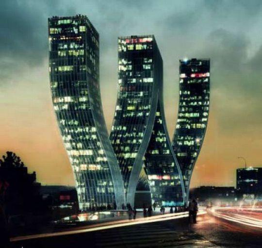 strange_buildings_around_the_world_30