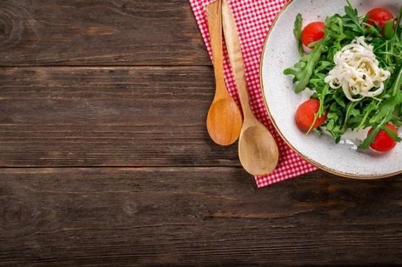salad-2068220_640_e_e