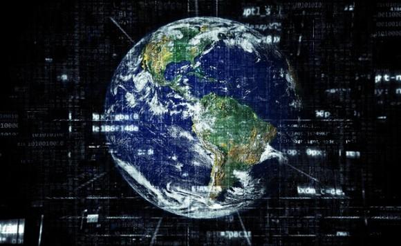 earth-2254769_640_e