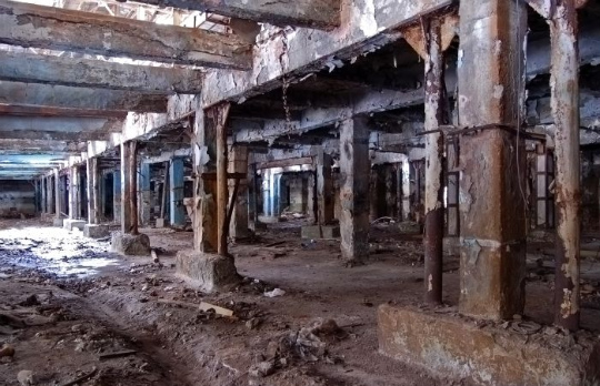 urban_decay_photography_49