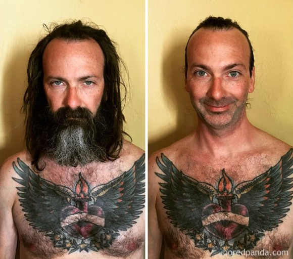 beard6_e
