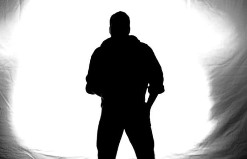 shadow-1632336_640_e