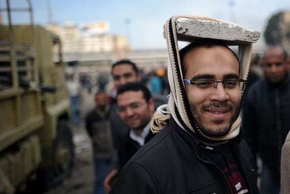 head_protection_being_06
