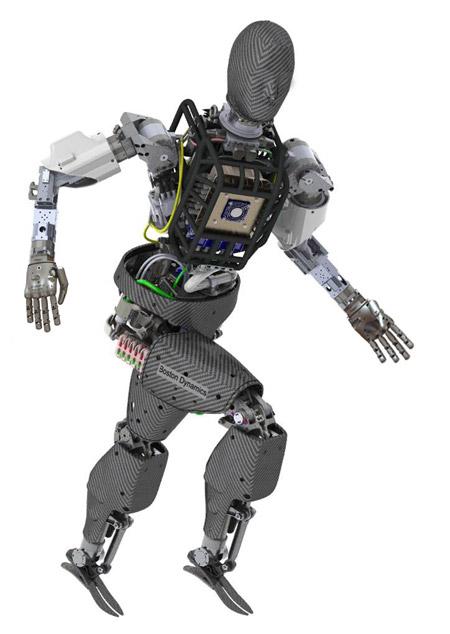 GFE-Robot-1351063311510