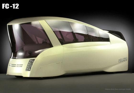 concept_car_67