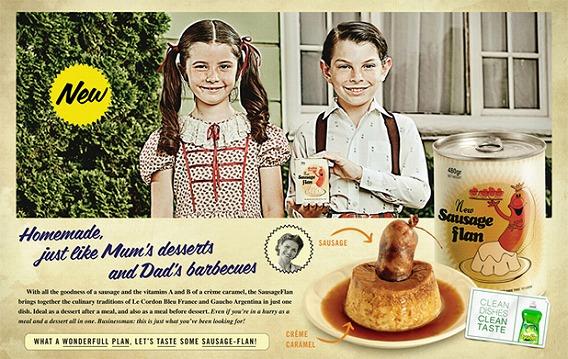 Poisson-au-chocolat-et-saucisse-au-flan-3