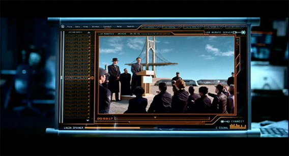 computer_interfaces_in_640_46