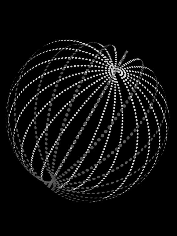 Dyson_Swarm_e