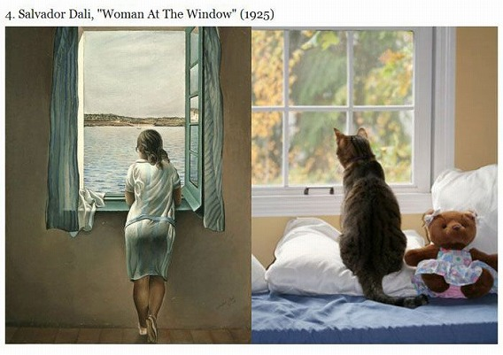 cats_imitating_art_04