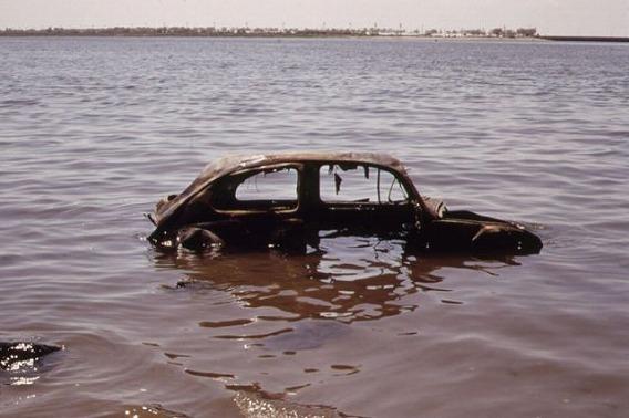 americas_environmental_problems_640_26