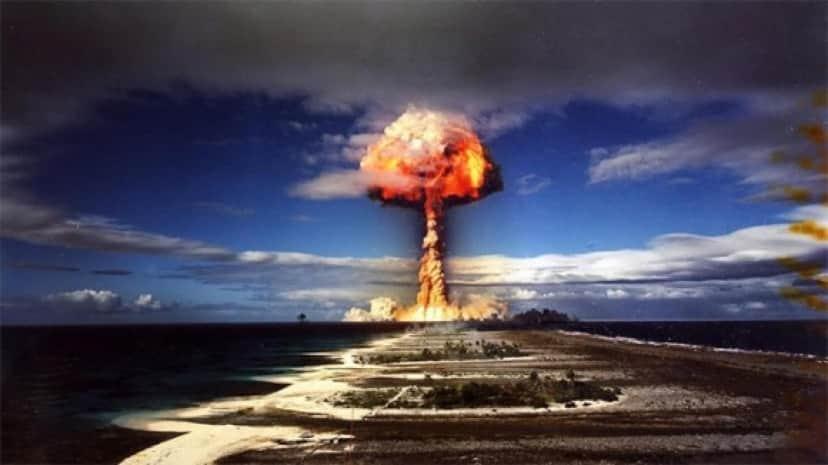 atomic3_e