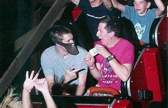 roller_coaster_19