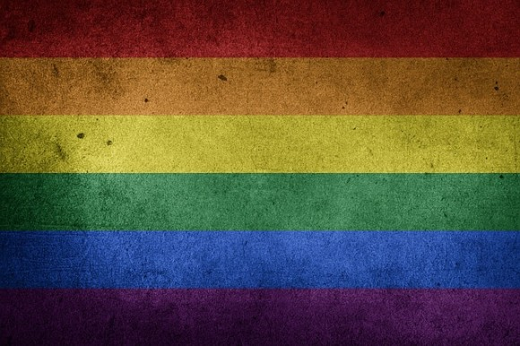 LGBTQ2_e