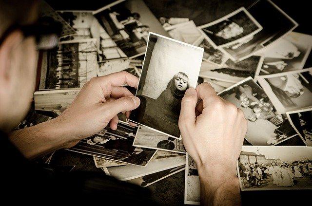 偽の記憶を信じ込んでしまう