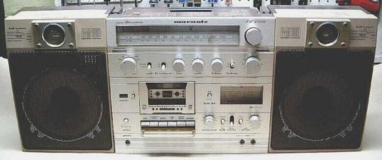 old_school_boomboxes_15