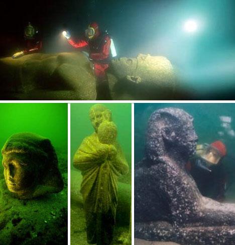 24-alexandria-egypt-underwater-city1