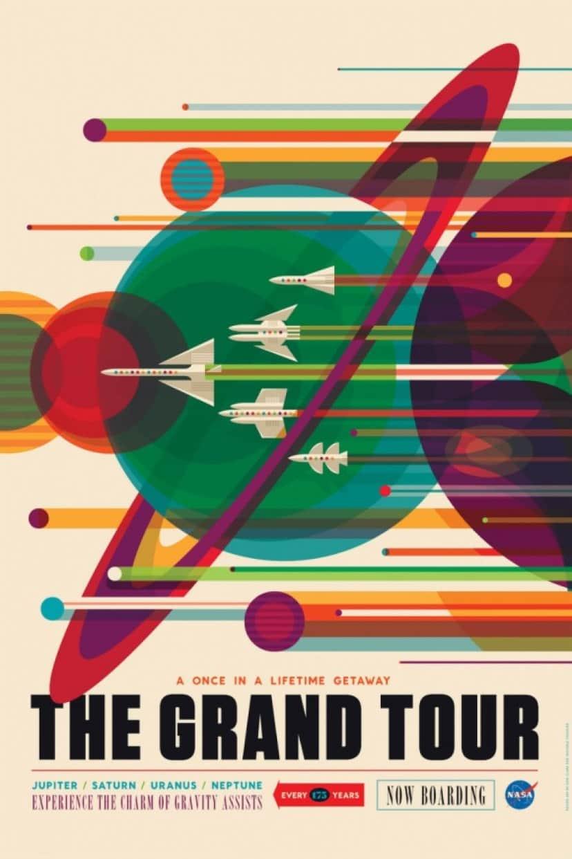 The_Grand_Tour