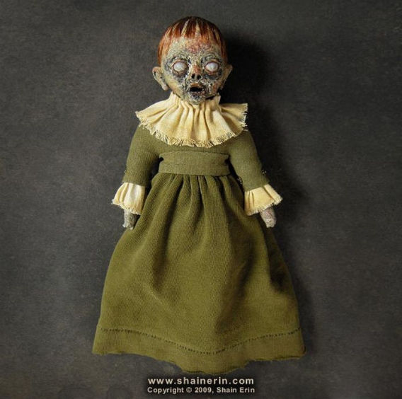 creepy_dolls_20