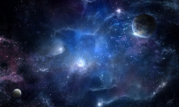 まもなく地球に新しい仲間が加わる。軌道に合流する「ミニムーン」の正体は?