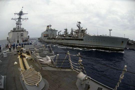 nato_navy_50