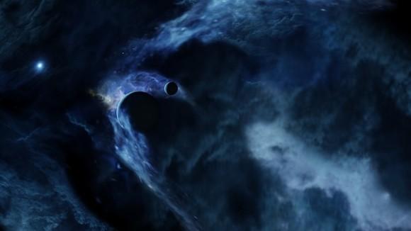 space-2653754_640_e