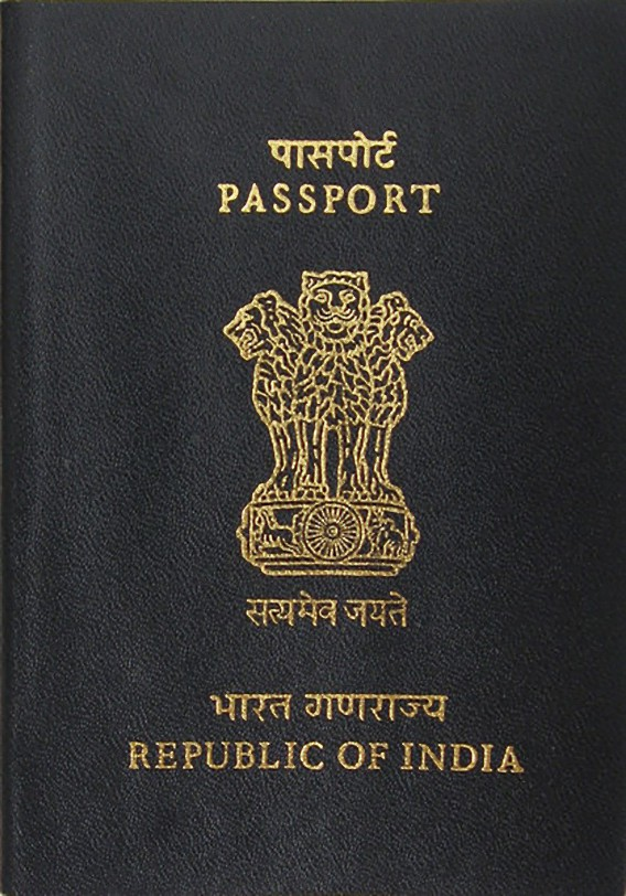 インド_e