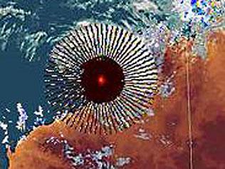 774276-bom-radar