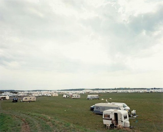 real_life_gypsies_from_around_the_world_640_06