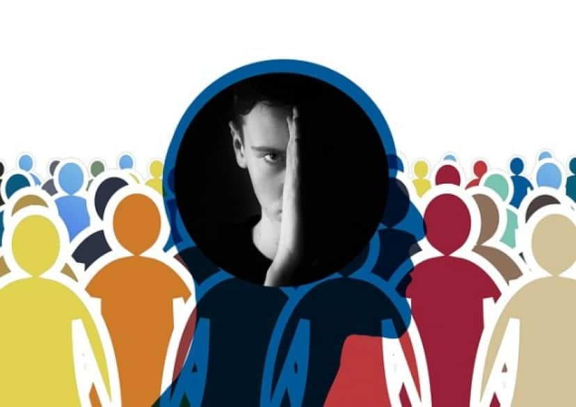 social-phobia-4205700_640_e