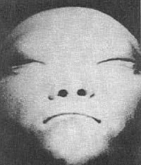 alien-30