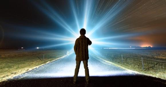 異次元への玄関「ポータル」は存在する?その存在を示唆しているかもしれない10の事例