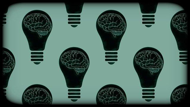 brain-5655155_640