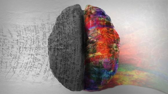 女性の脳は男性よりも血流が多く活発であることが判明(米研究)
