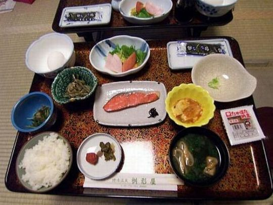 japanese_lunches_13