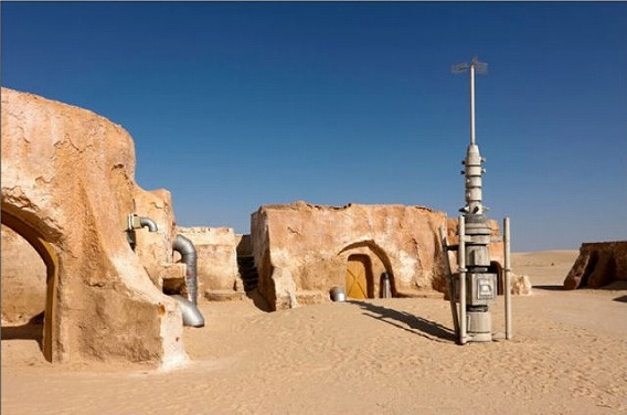 star_wars_shooting_locations_640_05