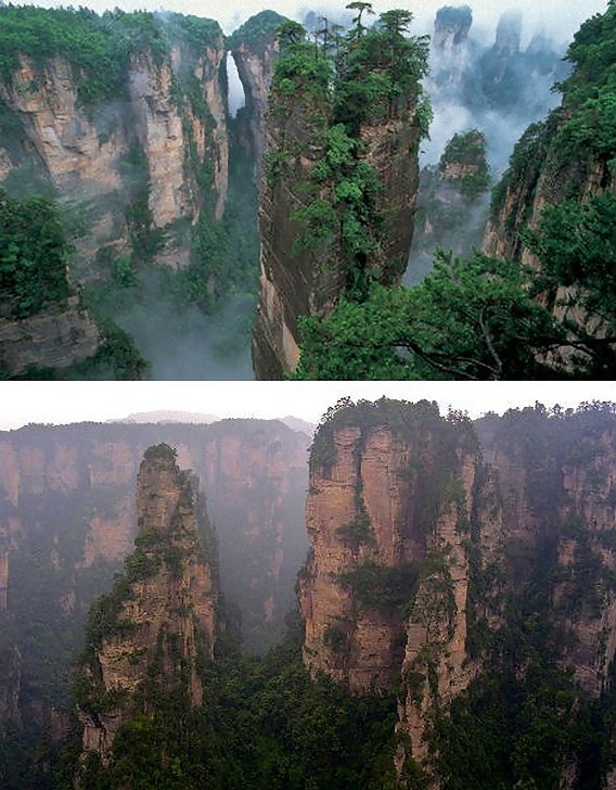 zhangjiajie-national-forest-3_e