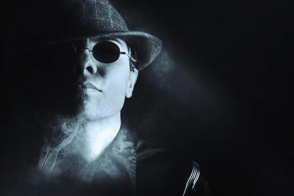 gangster-1876017_pixabay_e