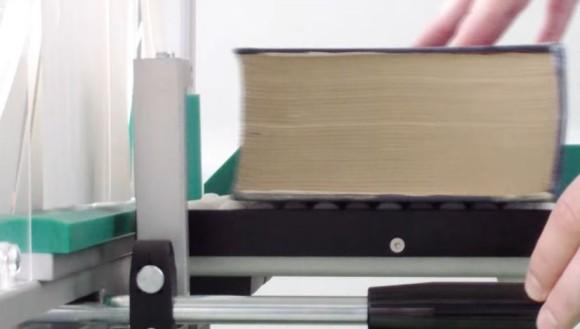 book1_e