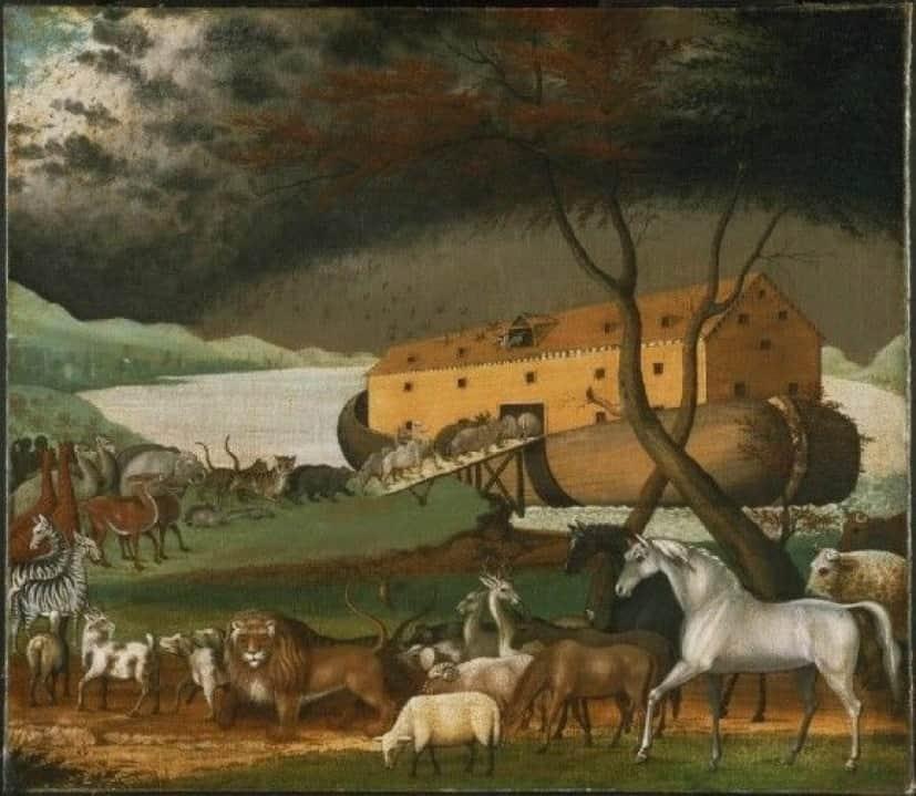 Noahs_Ark_public_domain_e