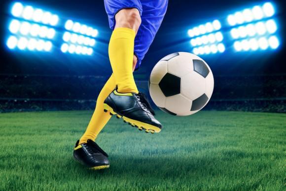 海外 の 反応 サッカー ヤクテナ