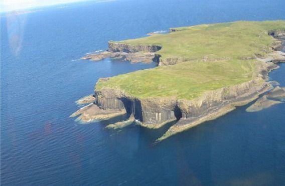 icredible_pillar_island_640_01