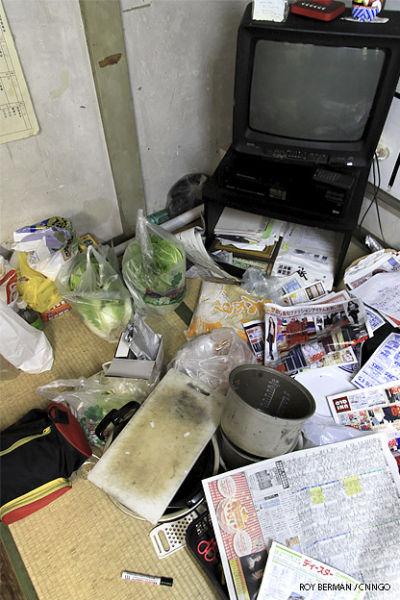 one_japanese_dormitory_640_10