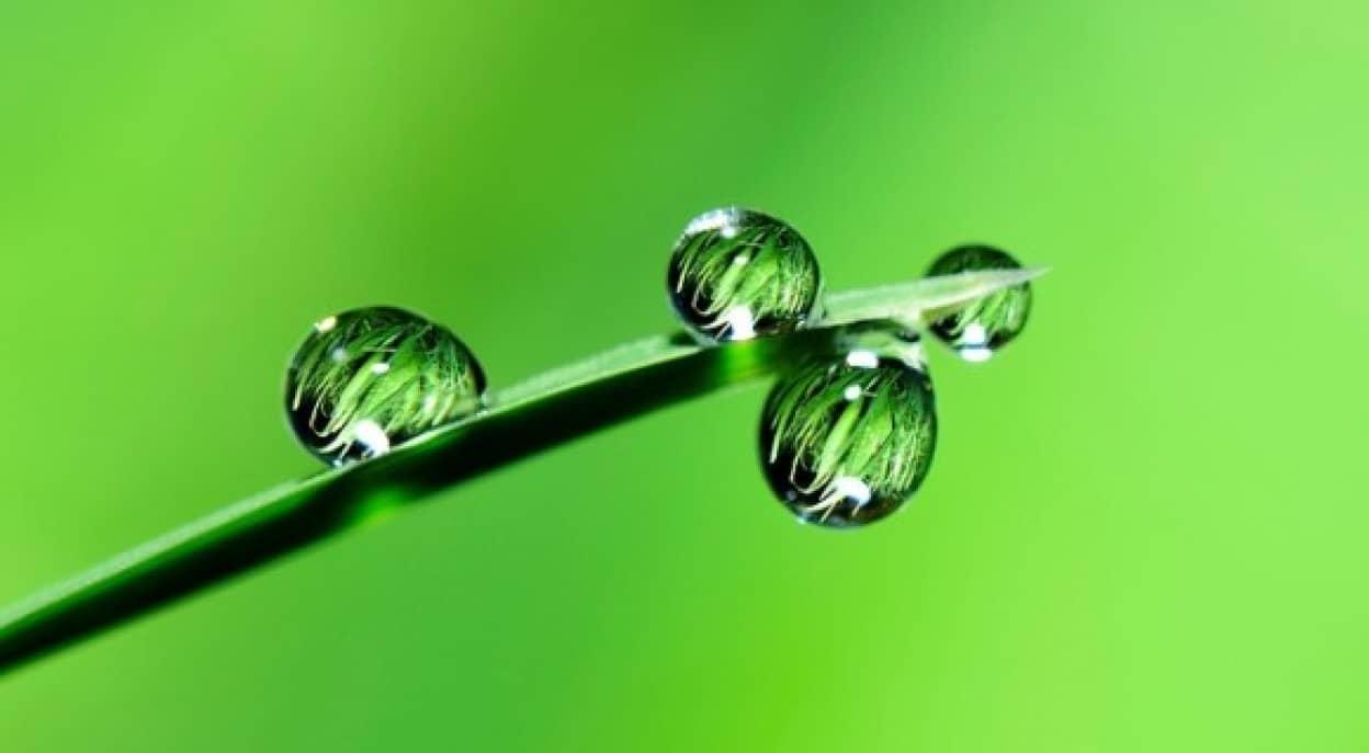 water-2986837_640_e