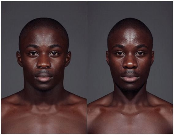 echoism_faces_640_11