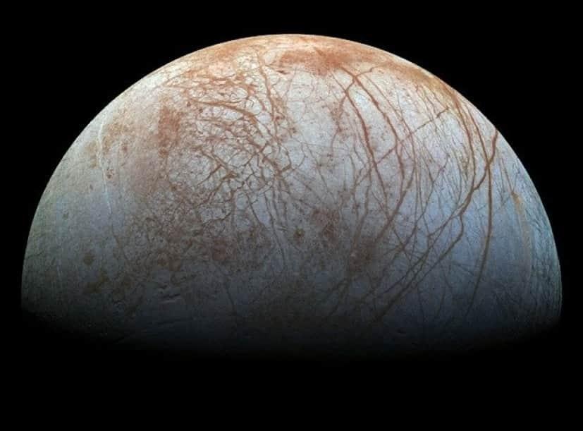 jupiter-moon-549433_640_e