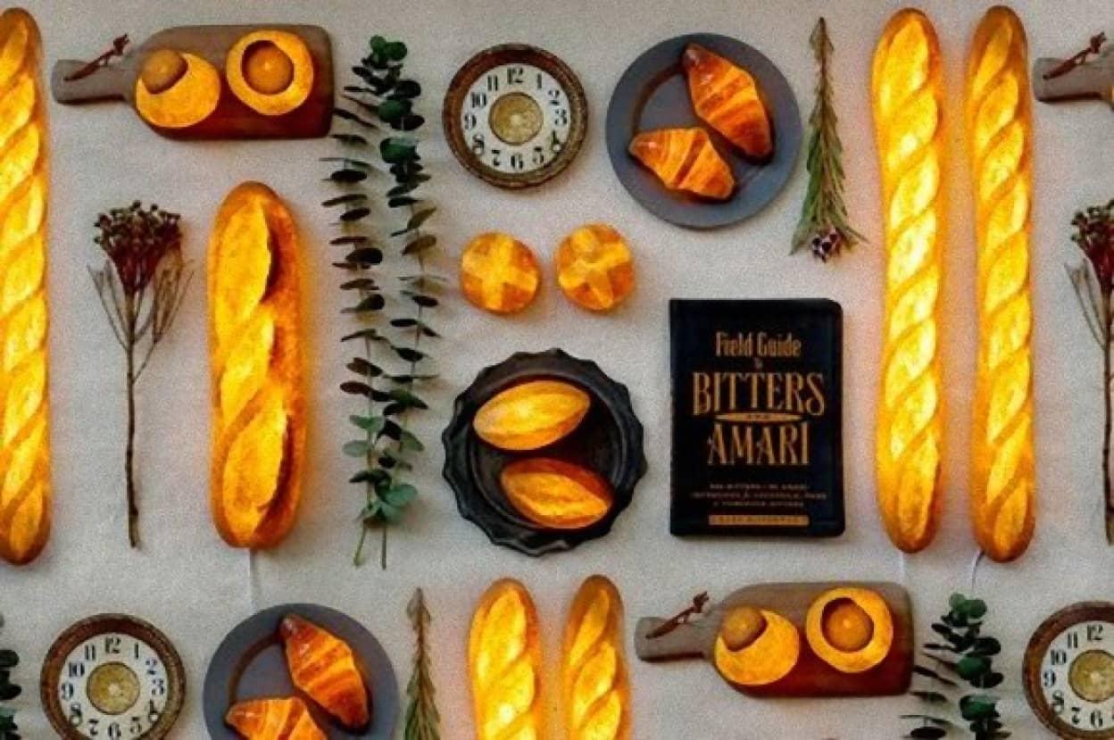 bread1_e