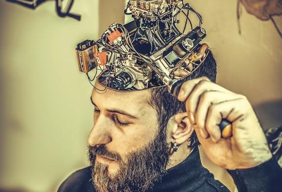 性犯罪者の脳に埋め込み刺激を与え、性衝動を抑制するデバイスが開発中(米研究)